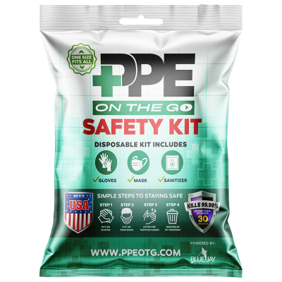PPE-On-the-go-Safety-kit