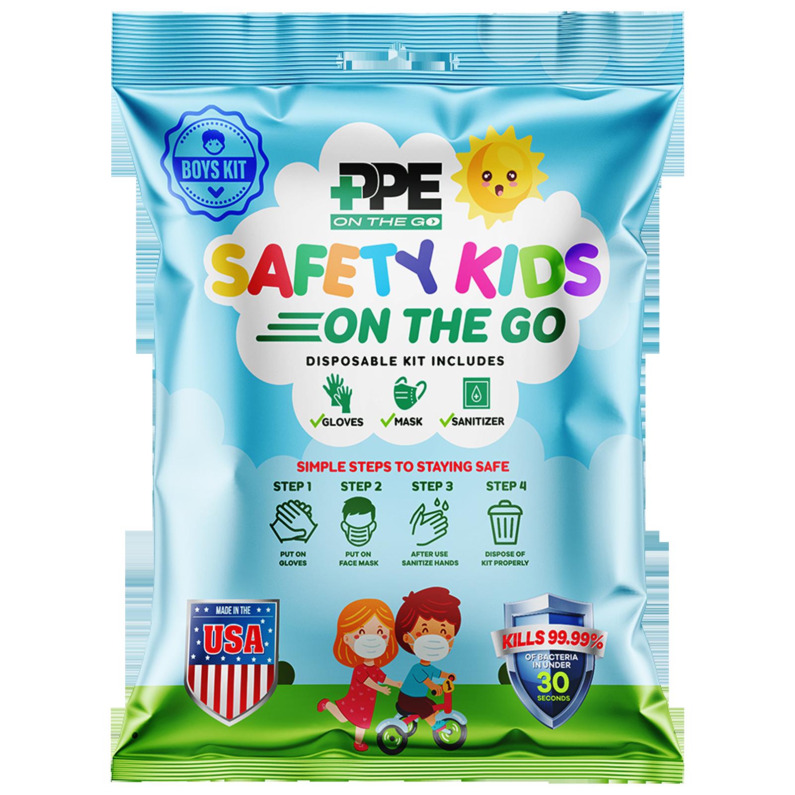 PPE-Safety-Kids-Boys-kit