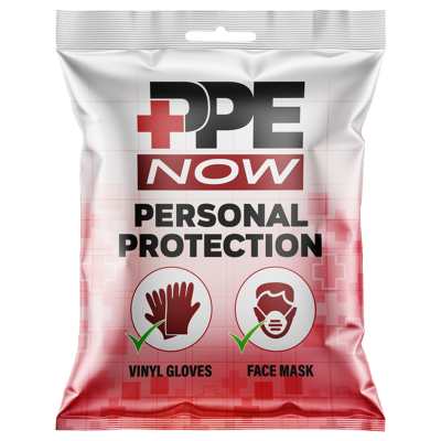 PPE-Personal-Protection